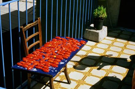 tomatenschwenne haushalt rezepte tomaten. Black Bedroom Furniture Sets. Home Design Ideas